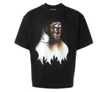 'Monk' T-Shirt