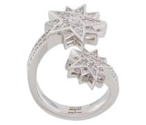 'Penelope Cruz' Ring