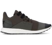 'Kozoko' Sneakers