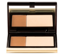 """'Creamy Glow Duo' Highlighter - """"Candlelight"""