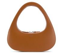 Mini 'Swipe' Handtasche