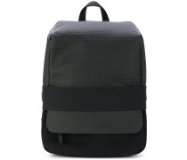 Qasa Air backpack