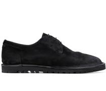 'Rosetoff' Oxford-Schuhe