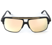 'Match Four' Sonnenbrille