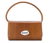 'Baguette' Handtasche