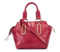 'Paige' Handtasche