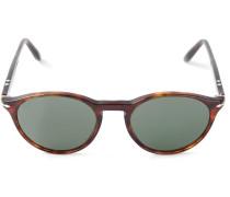 'PO3092S' Sonnenbrille - unisex - Acetat