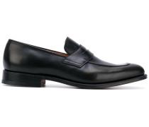 'Hertford 2' Loafer