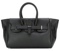 'Pauline' Handtasche