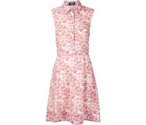 'Derine' Kleid