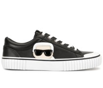 'Kampus II' Sneakers