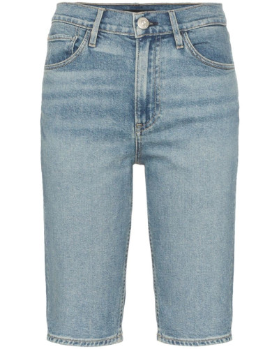 'Paros' Jeansshorts