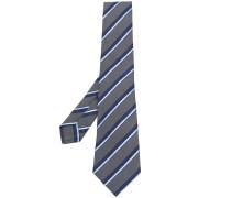 classic striped tie