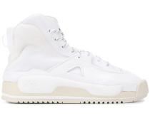 'Hokori' Sneakers