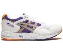 'Gel-Saga' Sneakers