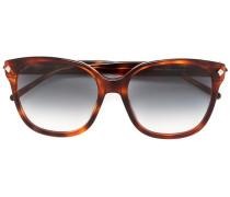 'Demas' Sonnenbrille