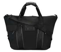Große Handtasche - women