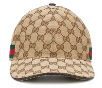 'Original GG Supreme' Baseballkappe - men
