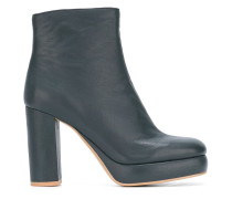 'Lisa' boots