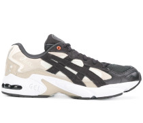 x Reigning Champ 'GEL-KAYANO 5 OG' Sneakers
