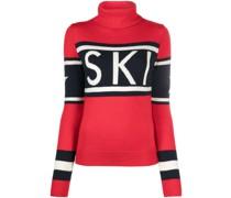 Ski-Pullover