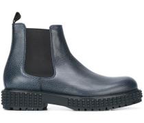 'Punky-ch Beatle' Chelsea-Boots