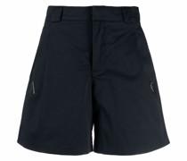 Jordan x Aleali May Shorts