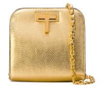Tara shoulder bag