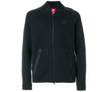 Jordan Wings fleece hoodie