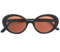 'Parquet' Sonnenbrille