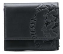 X-RayD wallet