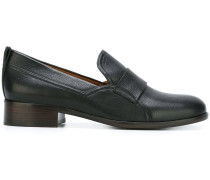 'Comino' Loafer