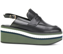 'Laly' Loafer