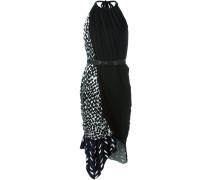 'Nisa' Kleid