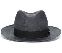 Quito panama hat