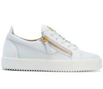 'Nicki' Sneakers