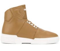 'Rap' High-Top-Sneakers