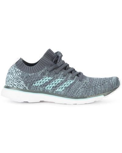 adidas Herren 'Adizero Prime' Sneakers