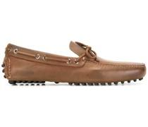 Loafer mit Noppen