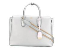 'Milla' Handtasche