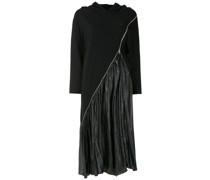 Coppola midi dress