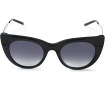 'Sabry' Sonnenbrille