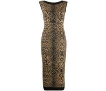 'Maribelle' Kleid