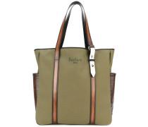 - Handtasche mit verstellbaren Henkeln - men