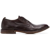 'North Cape' Derby-Schuhe