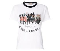 'Van' T-Shirt