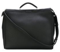 'Peekaboo' Handtasche