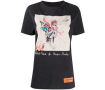 'Robert Nava' T-Shirt