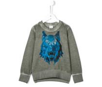 'Suqui' Sweatshirt