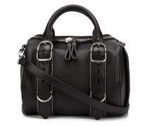 'Rockie' Handtasche